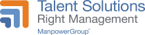 Right Talent Solutions